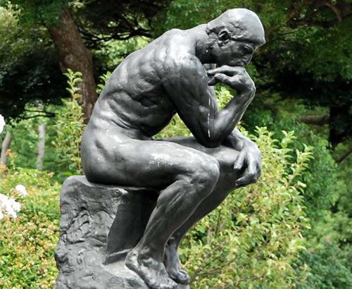 彫刻家になるには 年収・給料・資格 職業ガイド