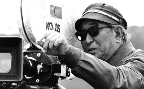 映画監督になるには 年収・収入...