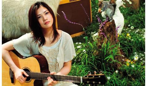 歌手・ミュージシャンになるには 年収・収入など 職業ガイド