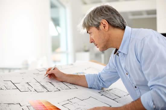 建築士になるには 年収・収入・...